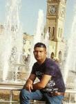 خليل عادل, 31  , Baghdad