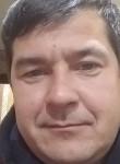 Vitaliy, 39  , Kolpashevo