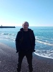Pavel, 38  , Taman