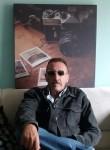 Vanderlei, 58, Pocos de Caldas