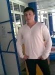 Саша, 29 лет, Краснодар