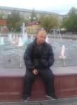 kostya, 37  , Beloyarskiy (KMAO)
