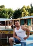 Aleksandr, 47  , Pervomaysk