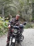 Pavel, 42, Yuzhno-Sakhalinsk