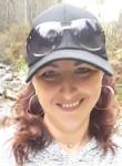 Tamara, 46  , Sayanogorsk