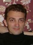 Эдуард, 47 лет, Чамзинка