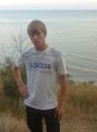 Kolya, 27  , Shakhty