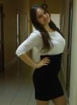 Lana, 30, Tambov
