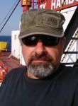 Kaptan Takar, 46  , Aviles