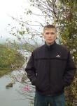 Zhenya, 41  , Krasnovishersk