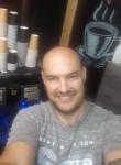 Aleksandr, 37  , Slavyansk-na-Kubani