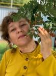 Zulfiya, 52  , Naberezhnyye Chelny