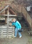 Netta, 50  , Irkutsk