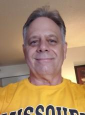 william, 25, United States of America, Phoenix