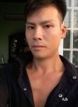 Anh Tuan, 32  , Ho Chi Minh City