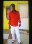 luyindula lola, 63, Luanda