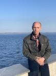 Oleg, 55  , Kamyshin