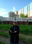 Sergey, 39  , Rovnoye