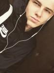 Danil, 22, Belgorod