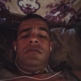 Nasro, 27  , Khemis el Khechna