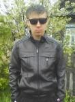 Vitya, 22  , Karsun