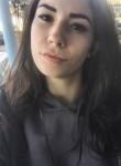 Arina, 20  , Safonovo