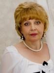 Lyudmila , 57  , Bor