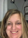 Tabetha, 29  , Kingston