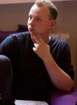 Виталий, 26 лет, Пристень