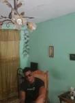 Vley, 33  , Havana
