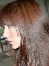 RINАta  joy, 43, Russia, Saint Petersburg