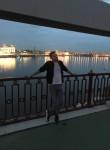Yan, 79  , Kiev