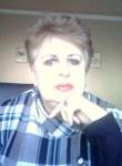tatyana, 64  , Simferopol