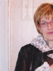 Lyudmila, 55, Belarus, Babruysk