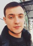 aleksey, 24  , Starominskaya
