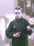 pavel, 33  , Pokrov