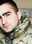 Teymur, 28  , Baku