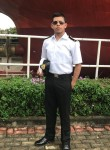 Avichal, 21  , Delhi