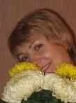 NINA, 56  , Novyy Urengoy