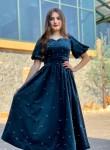 Kamila, 18  , Derbent