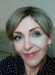 Svetlana , 45  , Kokhma