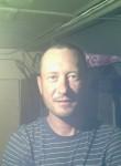 Andrey, 37  , Slobozia (Ialomita)