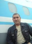 Anvar, 54  , Surgut