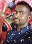 Rahul, 18  , Kanke