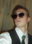 Maksim, 31, Zaporizhzhya