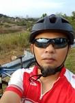 boroy, 45  , Subang Jaya