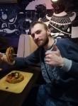 Dmitriy, 29, Novosibirsk