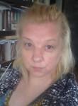 DrugaNaRadost, 50, Moscow