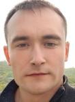 Dmitriy, 25, Polyarnyy