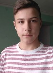 Toma, 19  , Kaharlyk